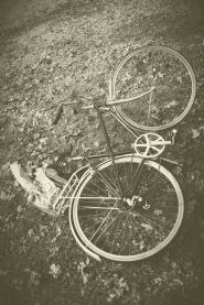 bike bW