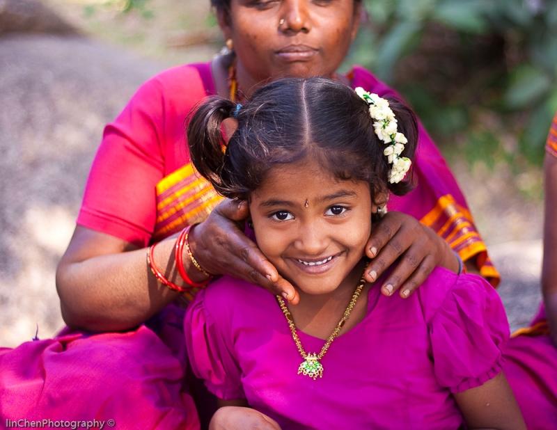 India2 073