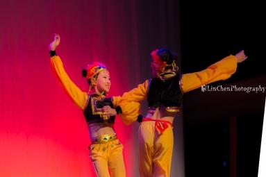 Ocean Dance Group-30