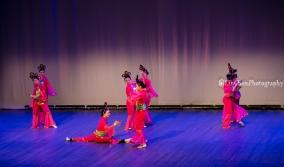 Ocean Dance Group-33
