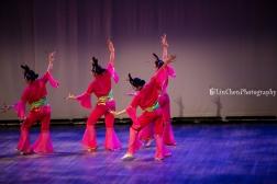 Ocean Dance Group-34