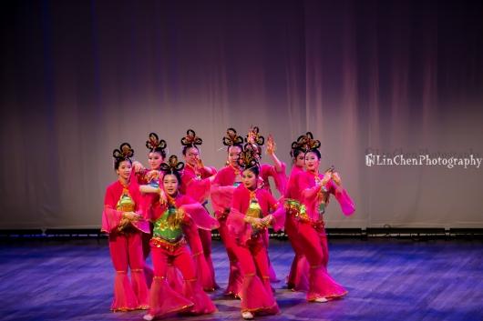 Ocean Dance Group-35