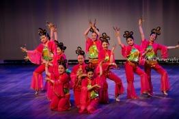 Ocean Dance Group-39
