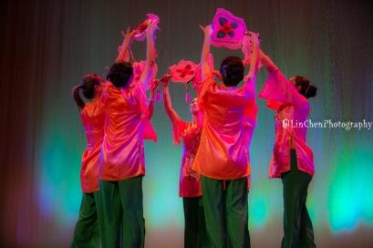 Ocean Dance Group-53