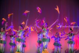 Ocean Dance Group-59