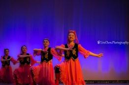 Ocean Dance Group-6