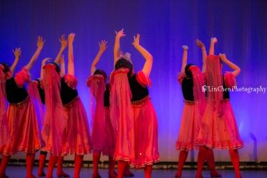 Ocean Dance Group-7
