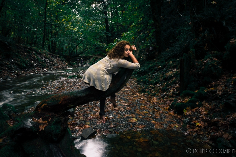 Amy goldstream-17